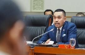Cari Pembocor Data WNI, Siber Polri Diminta Bentuk Pasukan Khusus
