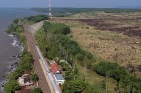 PLN Beri Tarif Listrik Khusus kepada Perusahaan Asal…