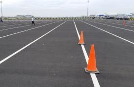 BPJT Buka Lelang Prakualifikasi Jalan Tol Akses ke Pelabuhan Patimban