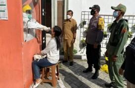 Duh! Program Jaminan Sosial Pekerja Migran Masih Banyak Masalah
