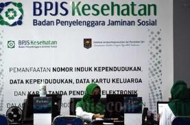 Kasus Kebocoran Data, BPJS Kesehatan: Ada Kemungkinan…