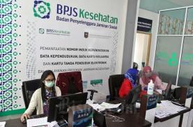 BPJS Kesehatan Singgung Pemberitaan Media terkait…