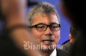 Holding BRI-PNM-Pegadaian Dapat Restu dari Komite…