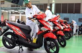 Jangan Abai, Ini Manfaat Servis Injektor Sepeda Motor