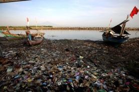 Armada Kurang, Kota Nanas Subang Darurat Sampah
