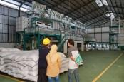 Buka Registrasi Perdana di Purwakarta, PT KBI: Resi Gudang Jadi Solusi Pengendalian Harga