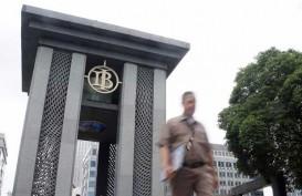 Bos BI Blak-blakan Soal Rencana Penerbitan Mata Uang Digital Bank Sentral