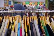 Giant Tutup, Bos HERO Tegaskan Hak Karyawan Akan Dihormati