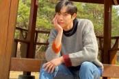 Aktor Penthouse Kim Young Dae Resmi Pemeran Utama School 2021