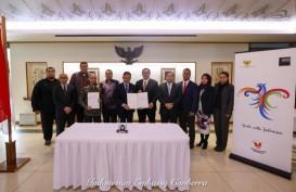 Kemendag dan KBRI Canberra Fasilitasi Kerja Sama Dagang Indonesia dan Australia