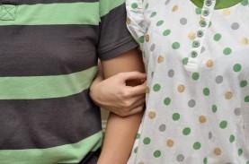 KPAI Minta Kemenag Konsisten Kawal Pernikahan di Bawah…