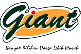Giant Tutup, Pemegang Saham HERO Respons Positif?