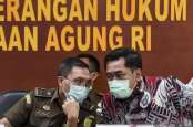 Korupsi Asabri, Kejagung Pasang Tanda Sita di Black Rock Golf Cluster di Belitung