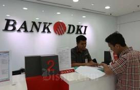 Ini Strategi Bank DKI Jaga Kualitas Kredit saat Pandemi Covid-19