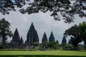 Ini Dia Gelombang Berikutnya yang Siap Menerjang Industri Pariwisata