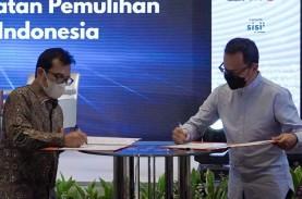 Tingkatkan Pelayanan, Pos Indonesia Jalin Sinergi…