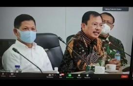 Sudah Suntik Vaksin Konvensional, Bisakah Suntik Vaksin Nusantara? Ini Penjelasan Terawan