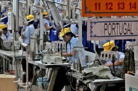 Emiten Sritex (SRIL) Tambah Usaha Produksi Masker…