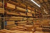 Industri Hasil Hutan Jangan Bergantung Pasar Ekspor Tradisional