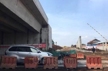 Dukung Tol Cisumdawu, Sumedang Usulkan Beberapa Jalan Jadi Status Nasional