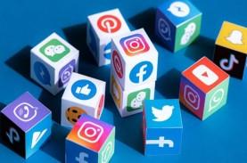 Hore! Kamu Bisa Sembunyikan Jumlah Like di Facebook…