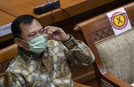 Terawan Tidak Ingin Vaksin Nusantara Diperdebatkan