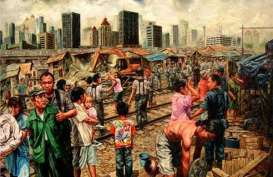 Koalisi Seni : Perempuan Perupa Indonesia Masih Minim