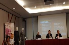 Trisula Textile (BELL) Optimistis Capai Pertumbuhan 8 Persen pada 2021