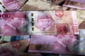 Saatnya Beli Obligasi Kala Bunga Deposito Mini?