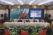 Hasil RUPST, Semen Baturaja (SMBR) Rombak Dewan Komisaris