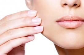 4 Cara Basmi Komedo Tanpa Bantuan Klinik Kecantikan