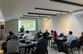 Foodizz Bootcamp Bantu Pelaku Industri Kuliner Dapatkan Investor