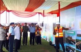 Dioperasikan Juni 2021, Ini Kesiapan Bandara Jenderal Besar Soedirman