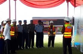 Ramaikan Pergerakan di Selatan Jawa, Ini Rencana Tol Udara AP II