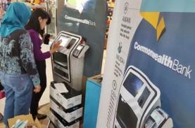 Bantu UMKM Akses Permodalan, Bank Commonwealth Gandeng…