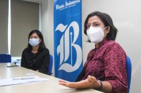 Primaya Hospital Siap Bangun 4 RS, Ekspansi ke Jawa…