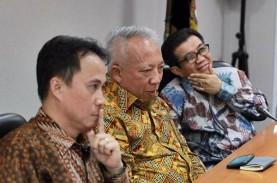 Pemerintah Minta Munas Kadin di Bali Dijadwalkan Ulang
