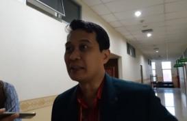 Antisipasi Lonjakan Kasus, IDI Imbau Dokter Siaga