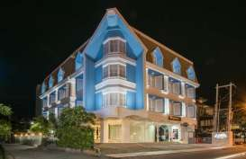 Liburan Jadi Aman, 528 Hotel Kantongi Sertifikasi CHSE