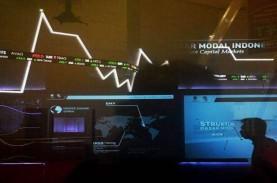 TBIG Diakumulasi Jelang Rebalancing MSCI, Berapa Target…