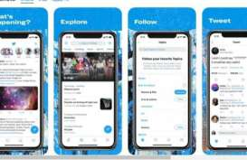 Ini Dia Twitter Blue, Layanan Berbayar yang Hadir di App Store