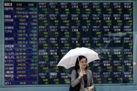 Forum APEC: RI Dorong Percepatan Pemulihan Ekonomi…