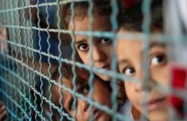 Donasi untuk Warga Palestina, Warga Nagari  Ini Sumbang Rp104 Juta