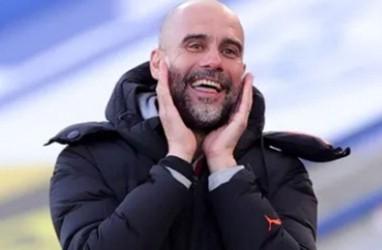 Prediksi ManCity vs Chelsea: Ini Skuad Mancity di Final Liga Champions