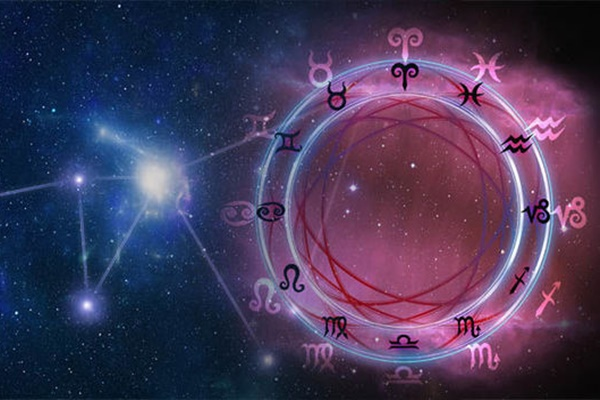Ramalan zodiak di tahun 2019 - istimewa