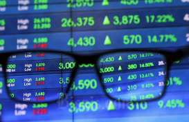Morgan Stanley Hengkang Jadi Momentum Positif untuk Broker Domestik