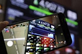 Morgan Stanley Hengkang, Ekonom Ungkap Dampaknya bagi…