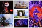 SENI DIGITAL : Kreasi Seniman di Aset Kripto