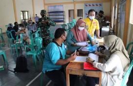 Kelanjutan Ganti Rugi Tol Solo-Yogyakarta, Begini Perkembangannya