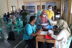 Kelanjutan Ganti Rugi Tol Solo-Yogyakarta, Begini…